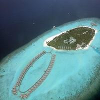 Nedvizhimost na Maldivskih ostrovah
