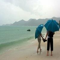 Sezony otdyha v Phukete