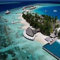 maldivskie ostrova