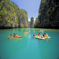 razvlechenija Phuketa