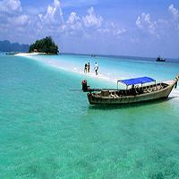 znamenityh dostoprimechatelnostej Phuketa