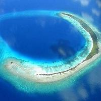 otdyhat na maldivskih ostrovah
