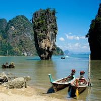 dostoprimetchatelynosti-phuketa