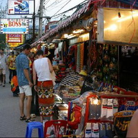 shoping-na-phukete-glavnoe-v-vnimanie